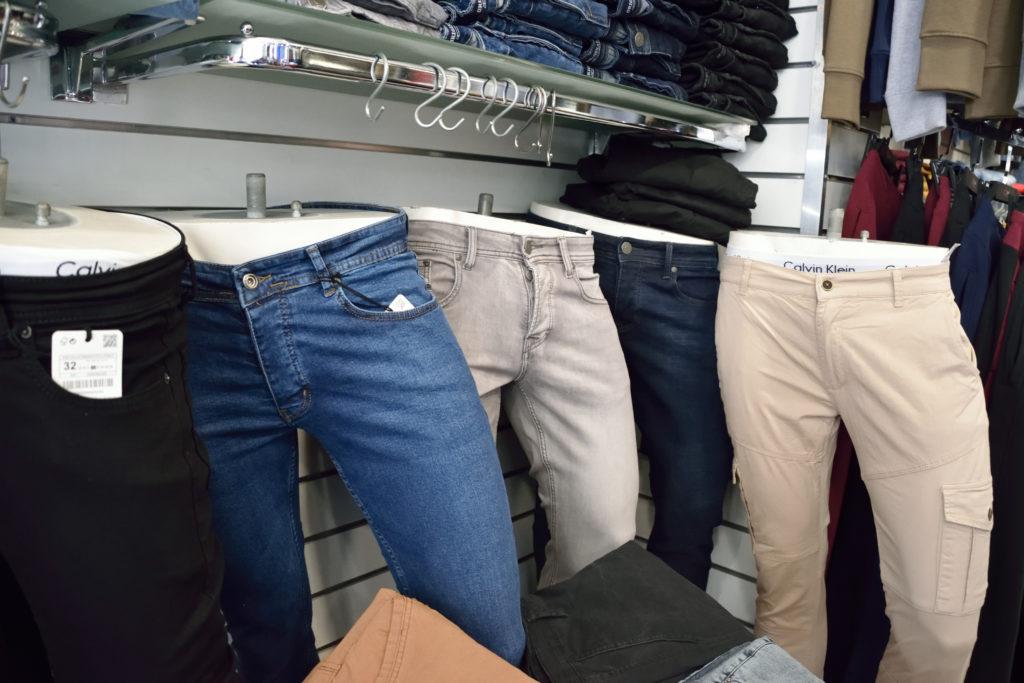 Chris-et-Leo-boutique-de-pret-a-porter-Villeparisis-jeans-Calvin-Klein-pour-homme