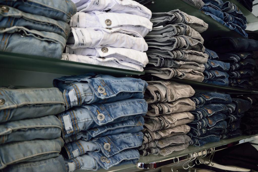 Chris-et-Leo-boutique-de-pret-a-porter-Villeparisis-jeans-cargo-et-chino-pour-homme