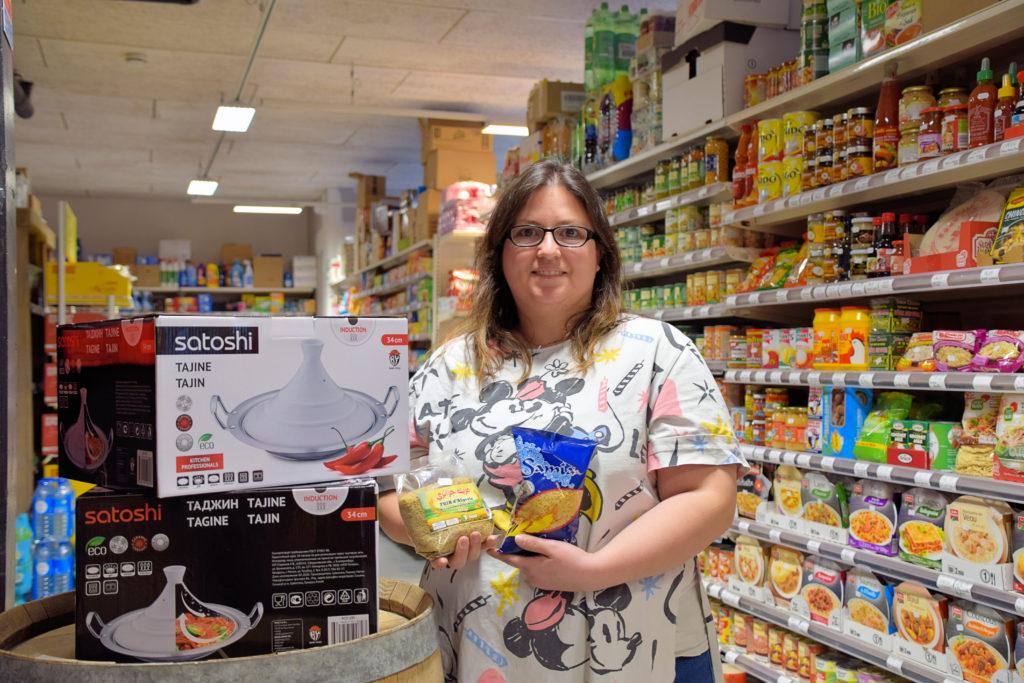 Dammartis-Supermarche-Alimentation-Dammartin-en-Goele-Jordane-porte-des-produits-du-monde