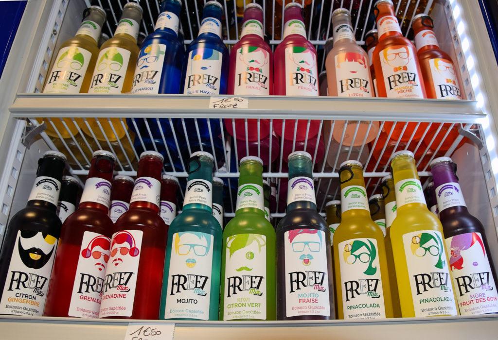 Dammartis-Supermarche-Alimentation-Dammartin-en-Goele-Soda-libanais-Freez