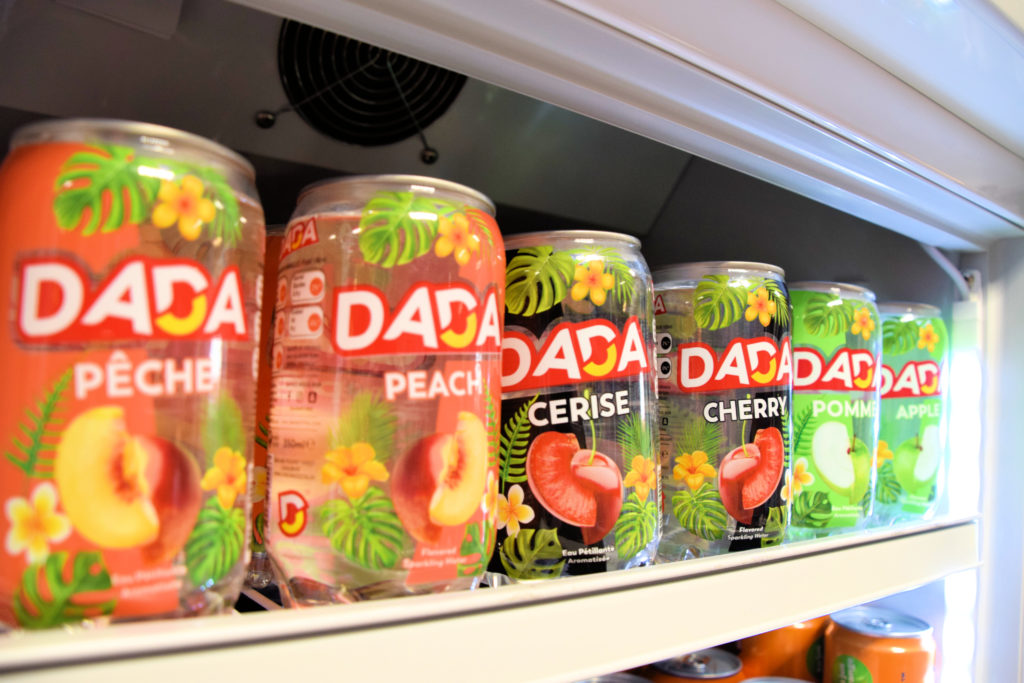 Dammartis-Supermarche-Alimentation-Dammartin-en-Goele-boissons-Dada-au-rayon-frais