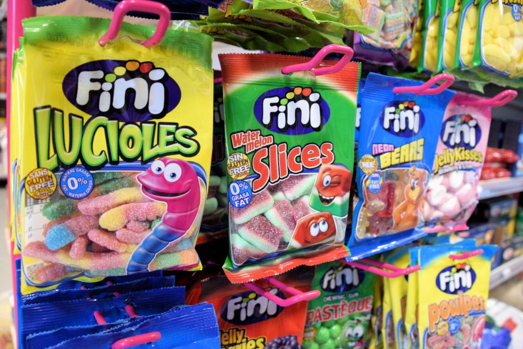 Dammartis-Supermarche-Alimentation-Dammartin-en-Goele-confiserie