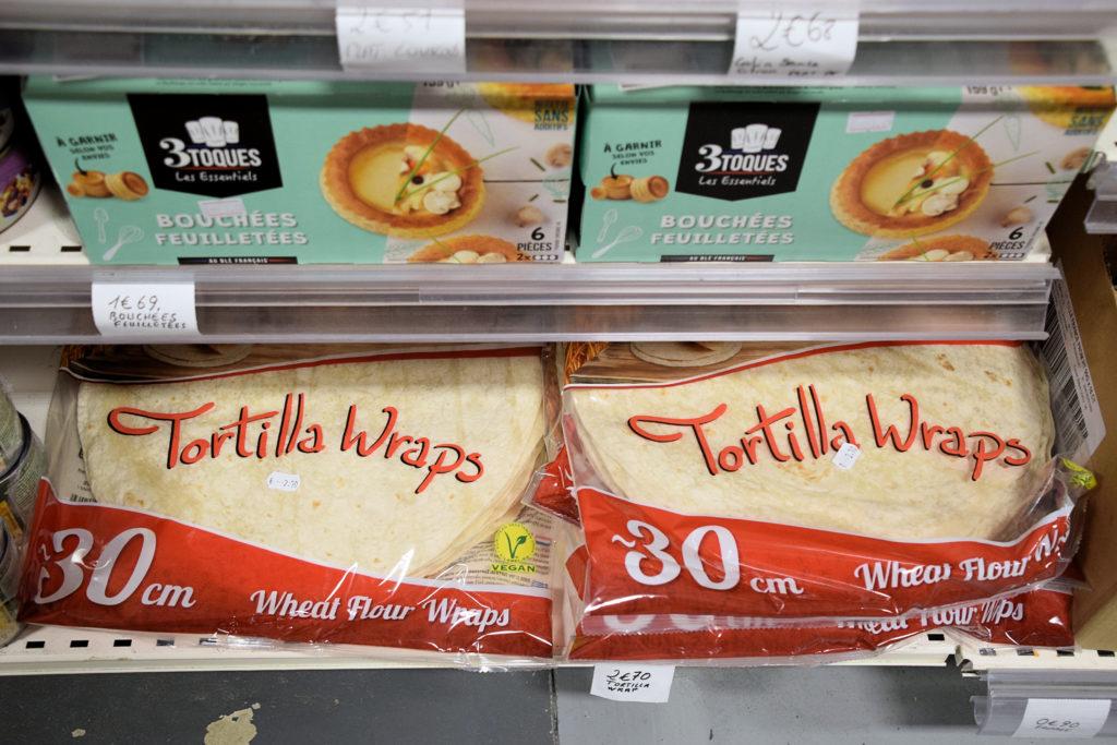 Dammartis-Supermarche-Alimentation-Dammartin-en-Goele-epicerie-salee-vol-au-vent-et-tortillas