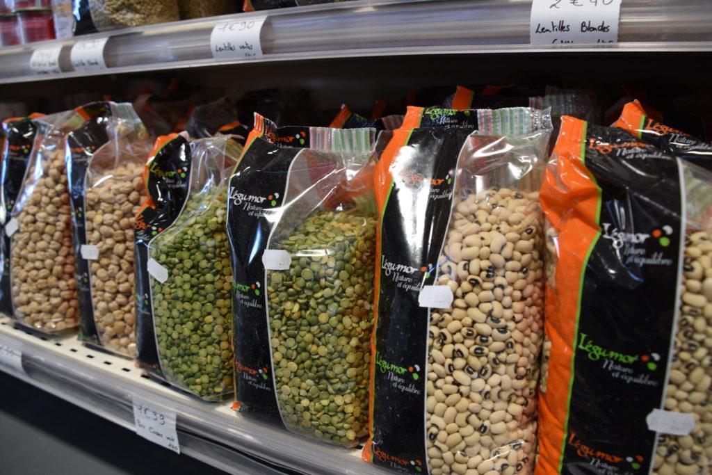 Dammartis-Supermarche-Alimentation-Dammartin-en-Goele-legumes-secs-haricots-secs-lentilles-pois-chiches