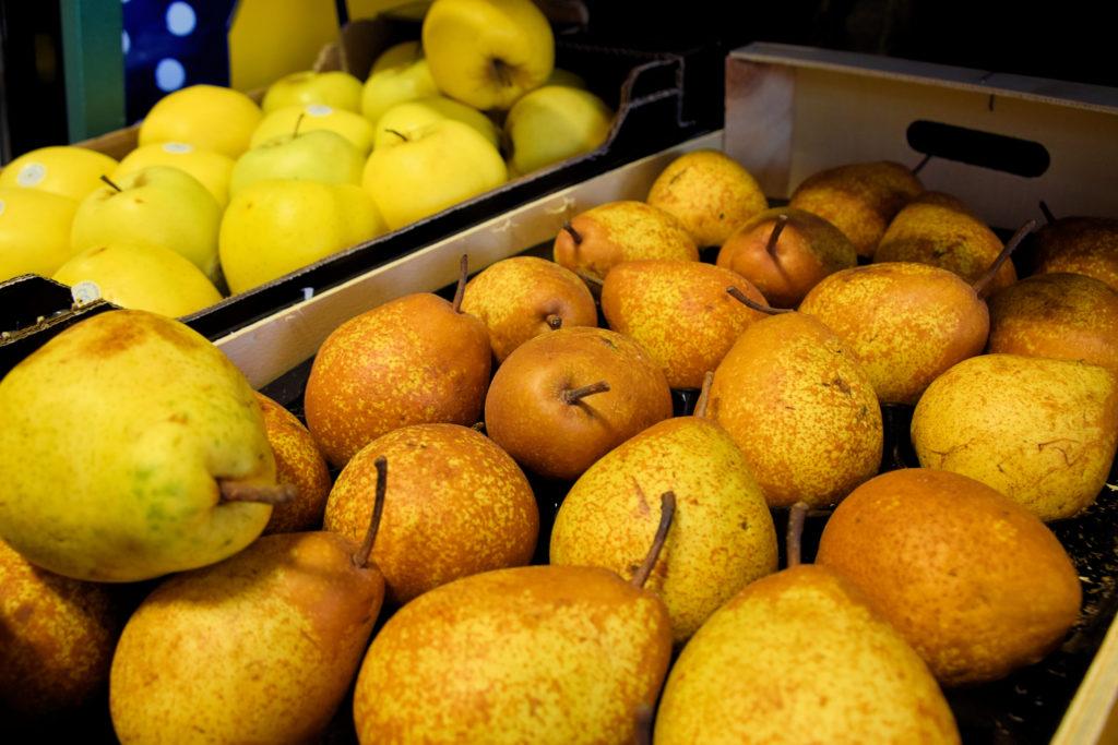 Dammartis-Supermarche-Alimentation-Dammartin-en-Goele-pommes-et-poires