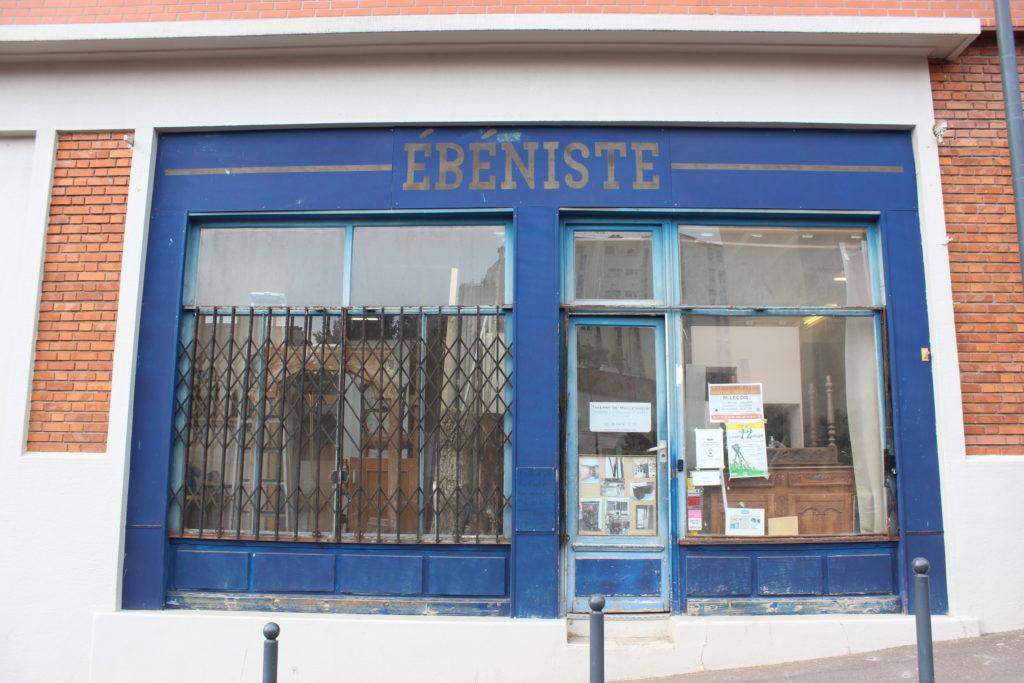 Ebenisterie-Thierry-de-Mullenheim-exterieur-1