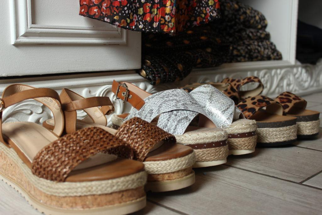 Eijoe-Jeide-Vanves-chaussures-1