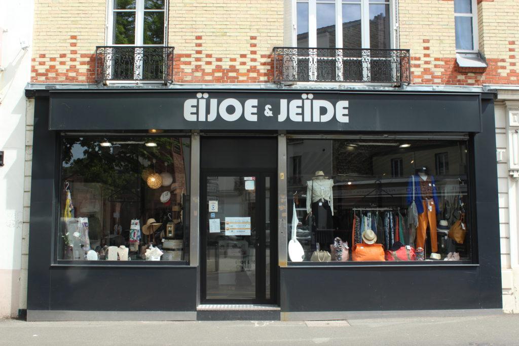 Eijoe-Jeide-Vanves-exterieur-1