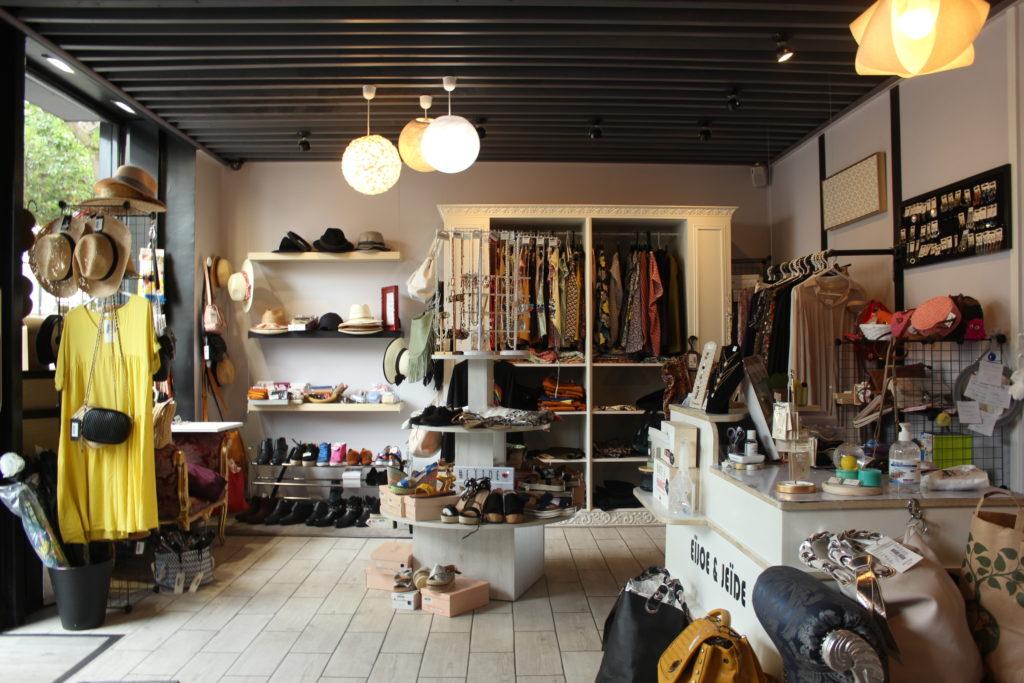 Eijoe-Jeide-Vanves-interieur-boutique-1