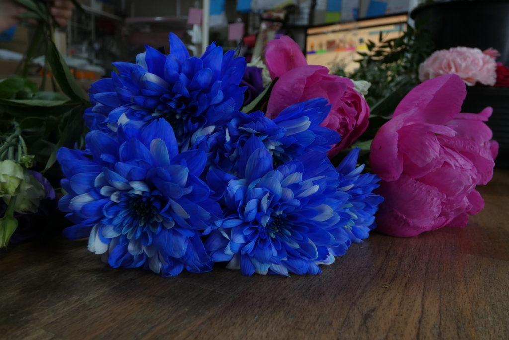 Fleurs-coupees-Lilas-Fleurs-Arnouville