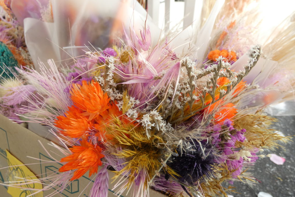 Fleurs-sechees-Lilas-Fleurs-Arnouville