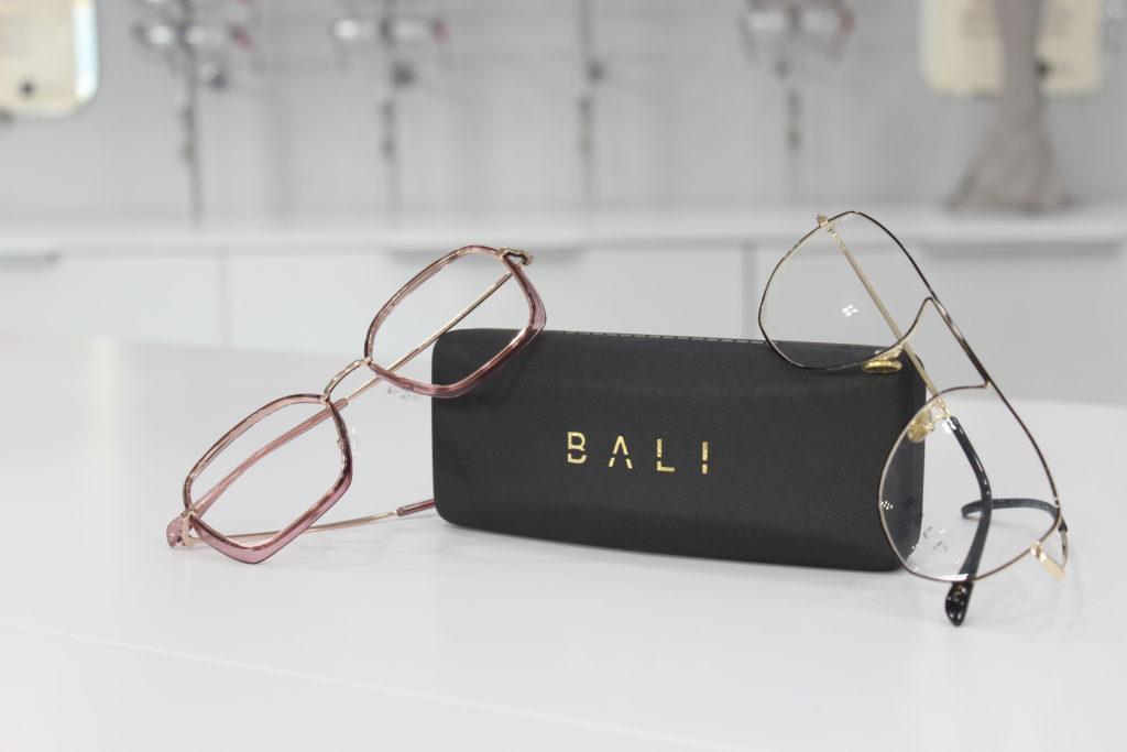 HM-Optique-Bali-Eyewear