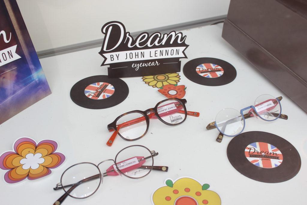 HM-Optique-John-Lennon-Eyewear