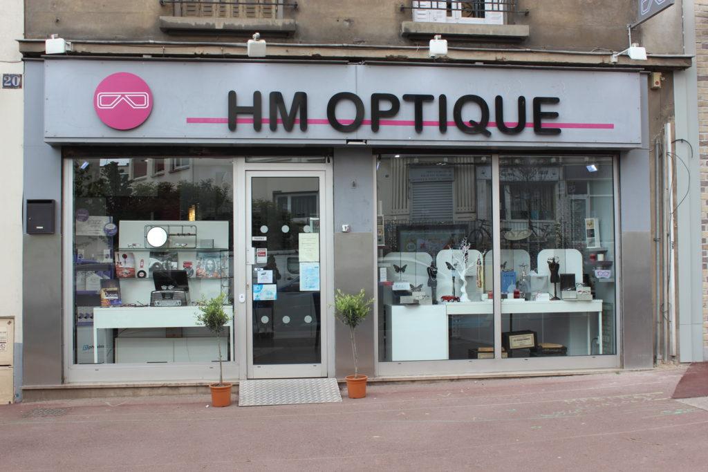 HM-Optique-Vanves-Malakoff