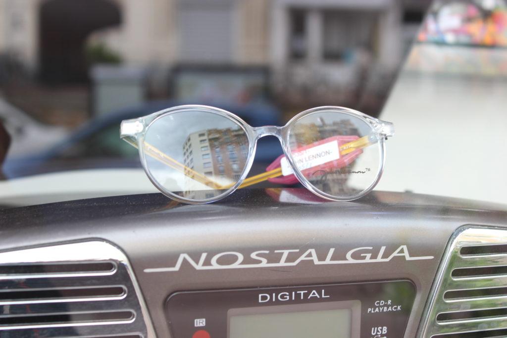 HM-Optique-lunettes-femmes