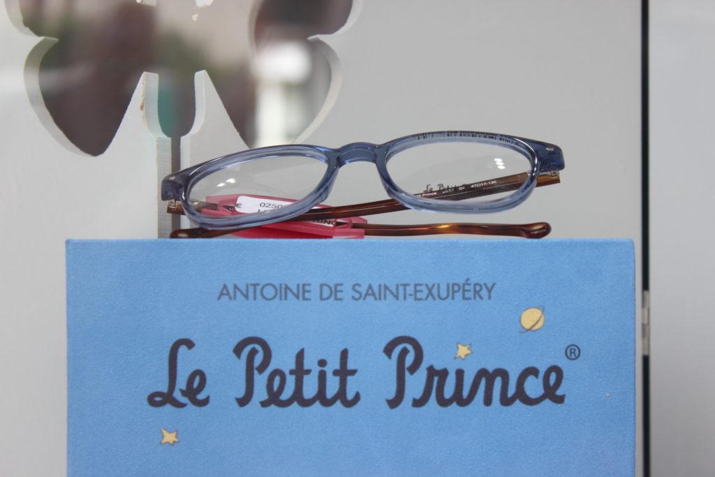 HM-Optique-lunettes-le-petit-prince