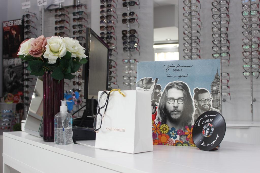 HM-Optique-marques-lunettes