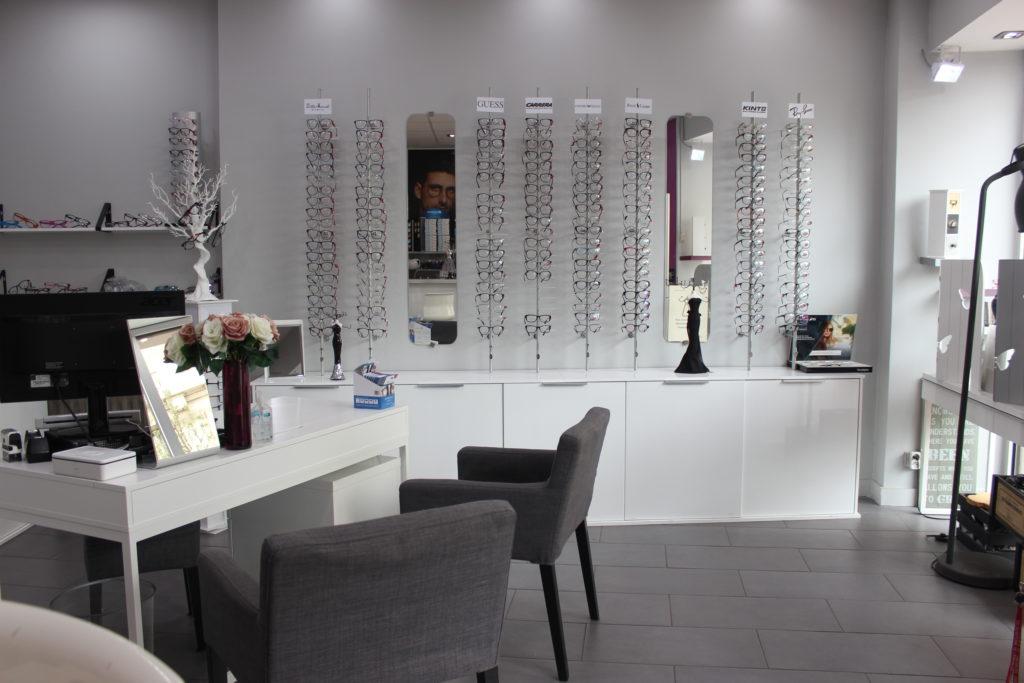 HM-Optique-opticien