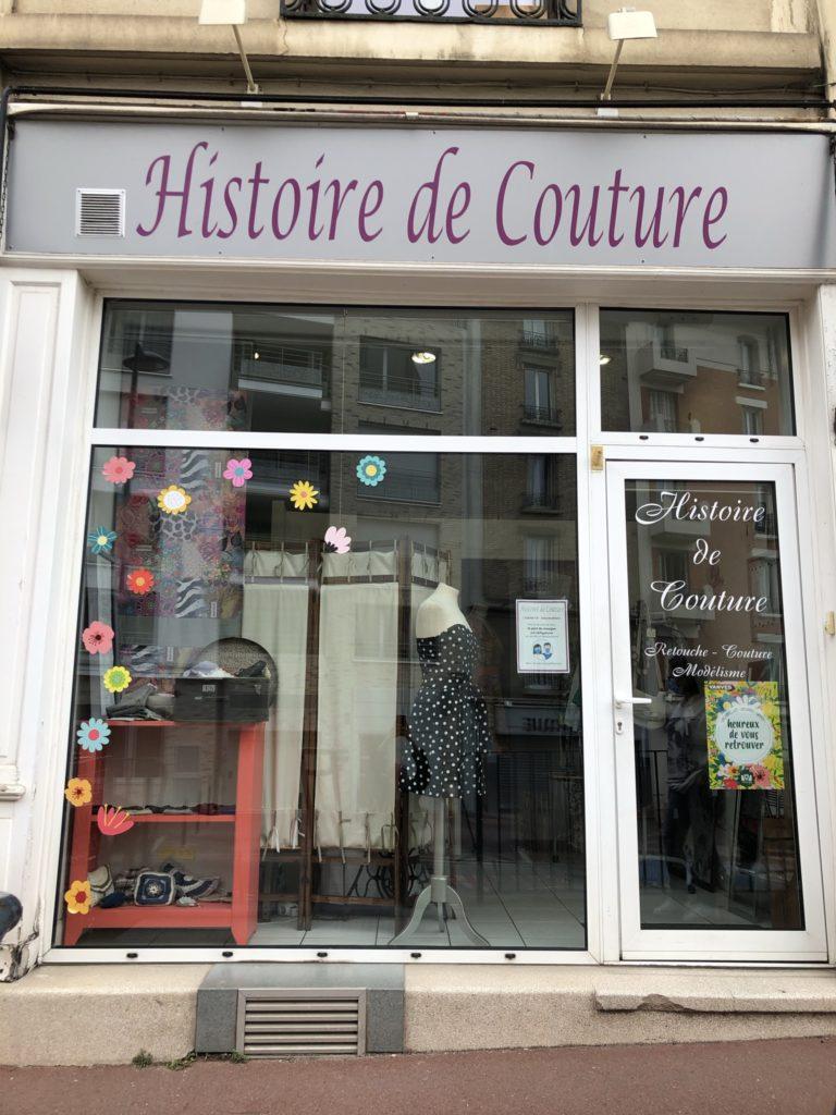 Histoire-de-Couture-Vanves-exterieur