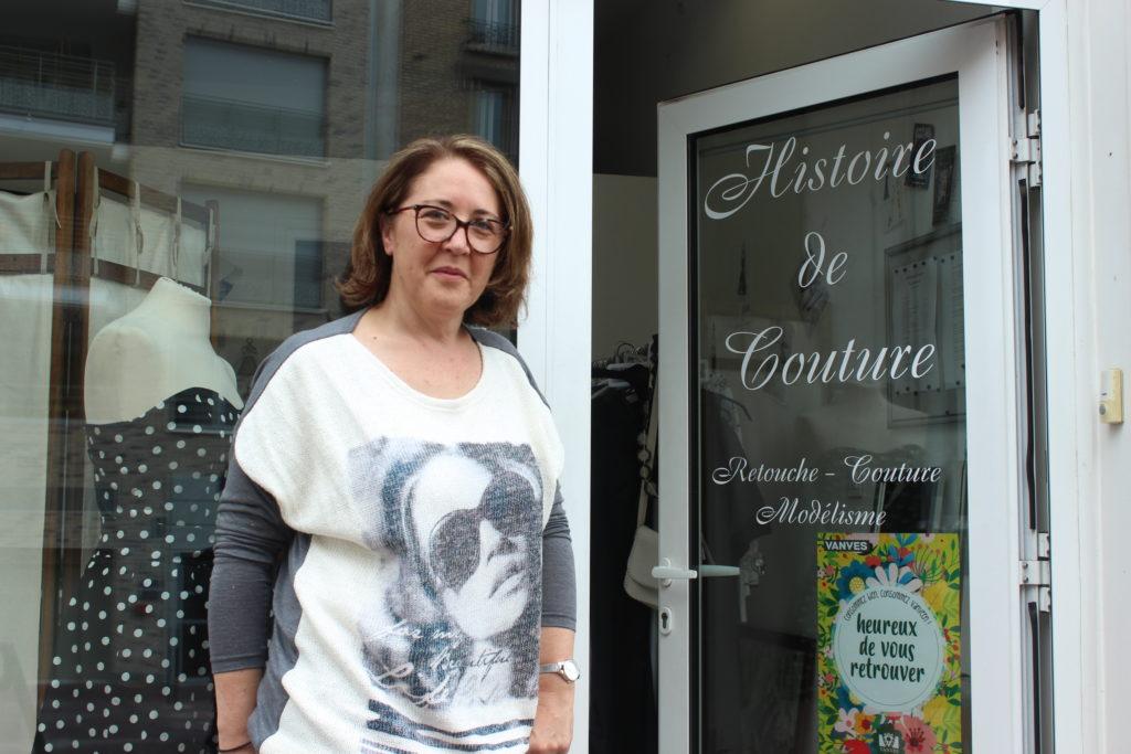 Histoire-de-Couture-Vanves-exterieur-commerce