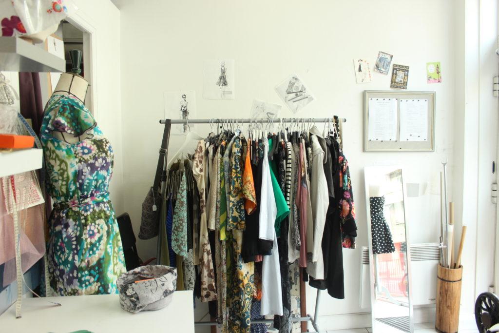 Histoire-de-Couture-Vanves-interieur-portant