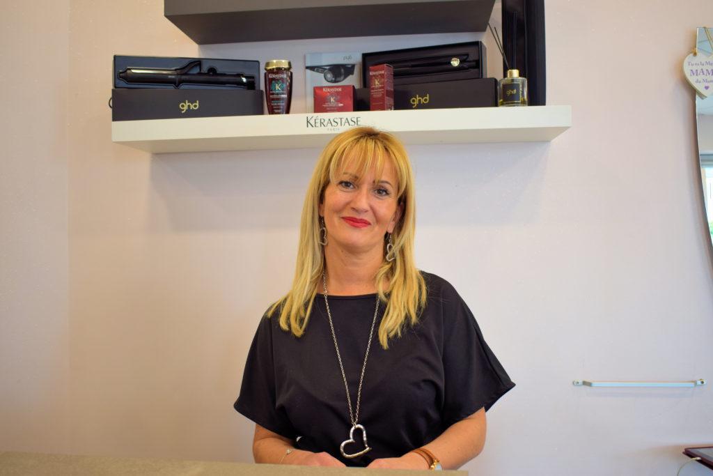 Intercoiff-salon-de-coiffure-Mitry-Mory-Maria-Alves