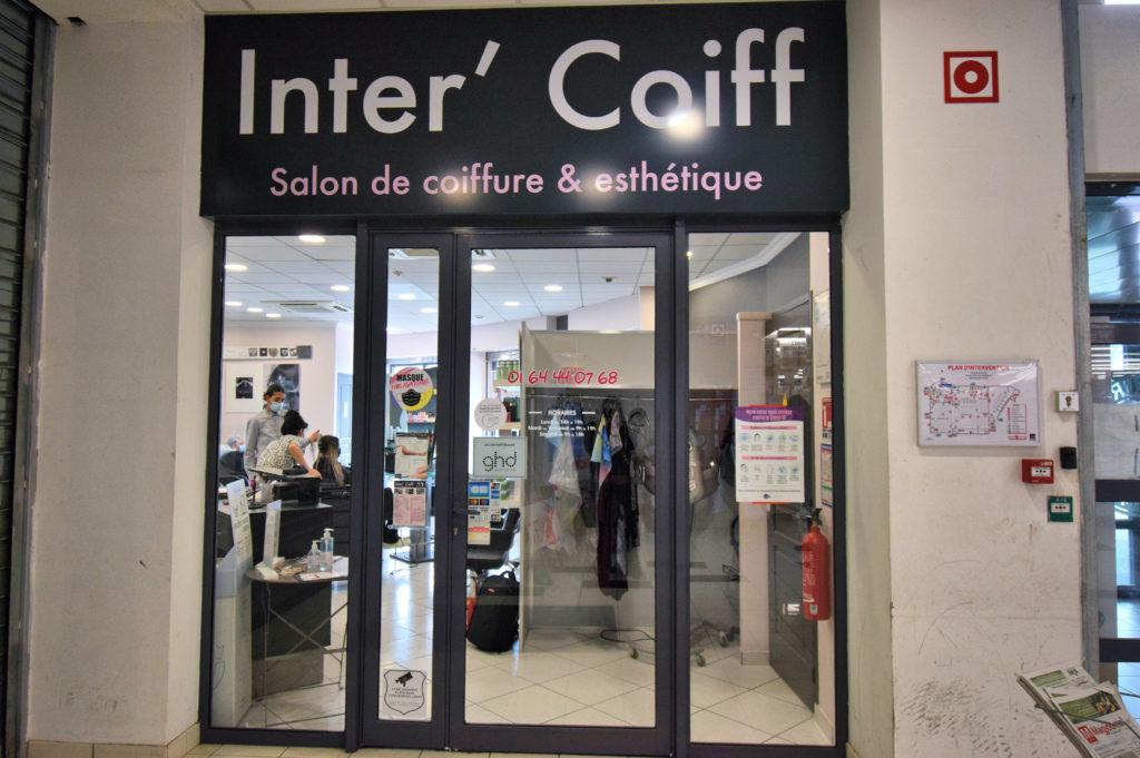 Intercoiff-salon-de-coiffure-Mitry-Mory-devanture
