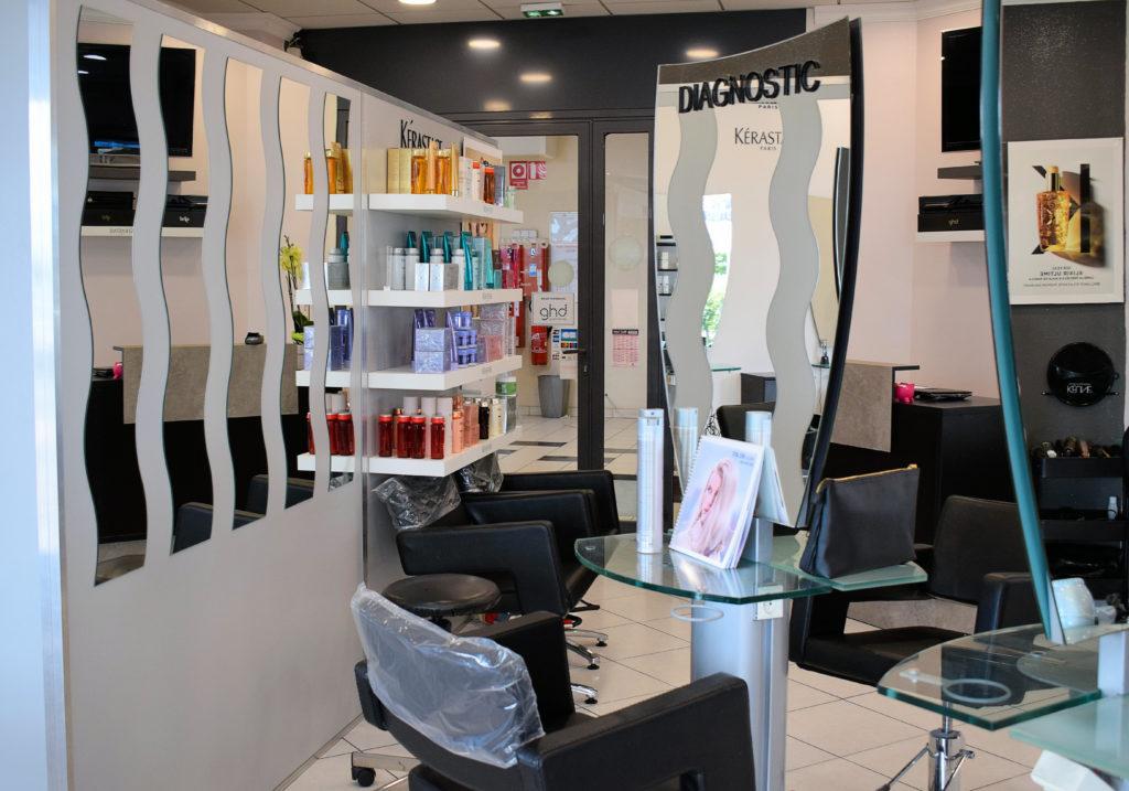 Intercoiff-salon-de-coiffure-Mitry-Mory-interieur-salon-de-coiffure