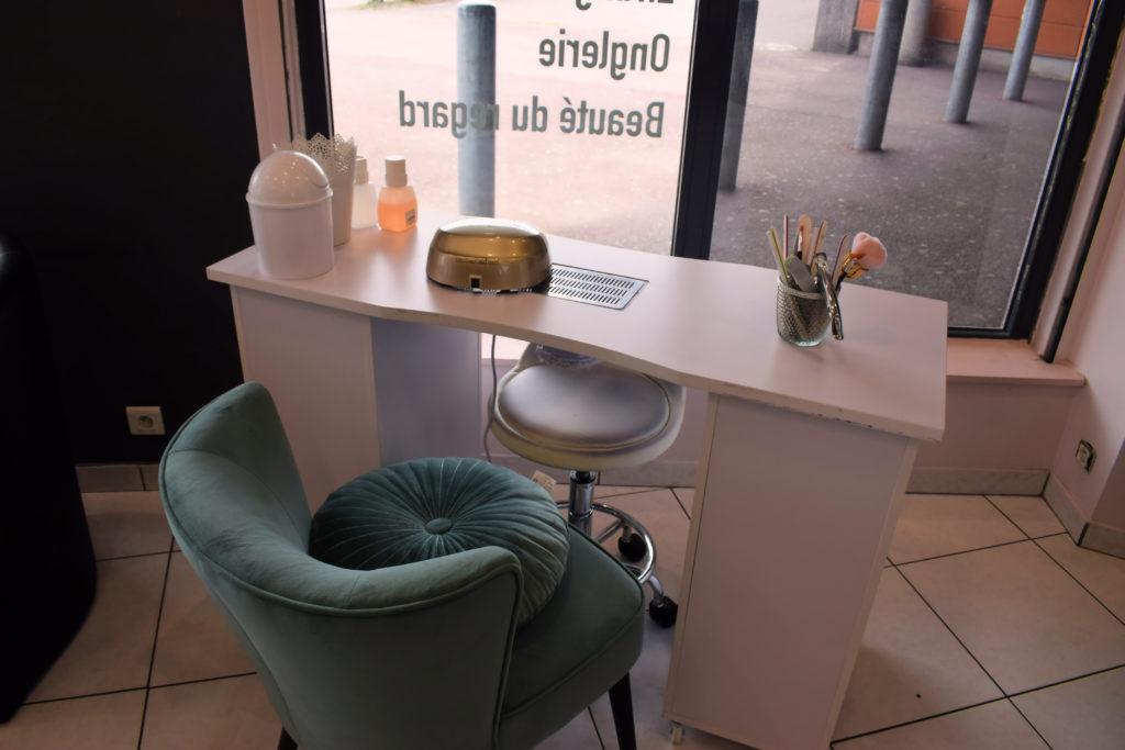 Intercoiff-salon-de-coiffure-Mitry-Mory-soins-de-manucure