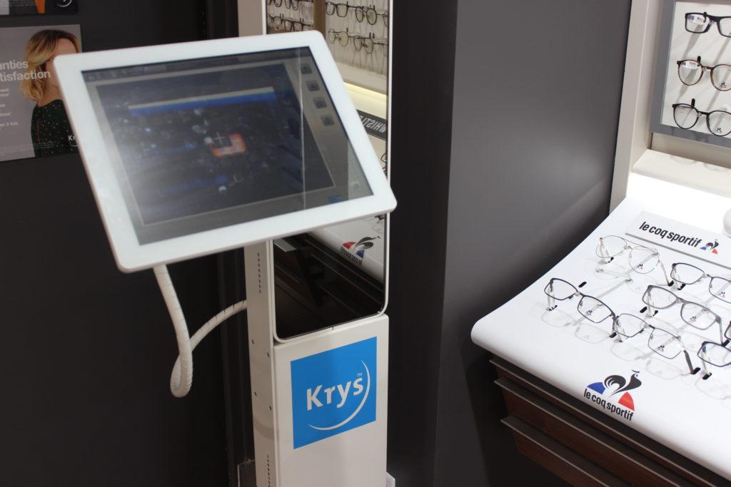 Krys-Optique-Vanves-application-visagiste