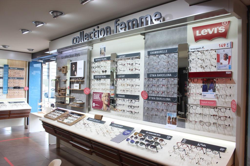 Krys-Optique-Vanves-collection-femme