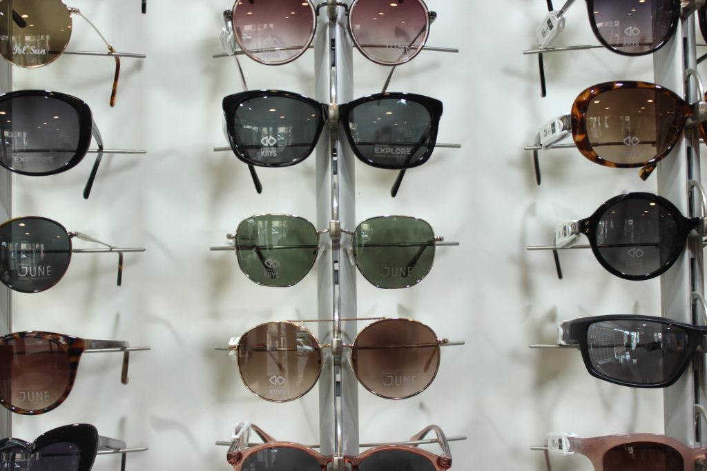 Krys-Optique-Vanves-lunettes