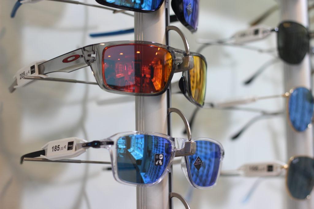 Krys-Optique-Vanves-lunettes-de-sport