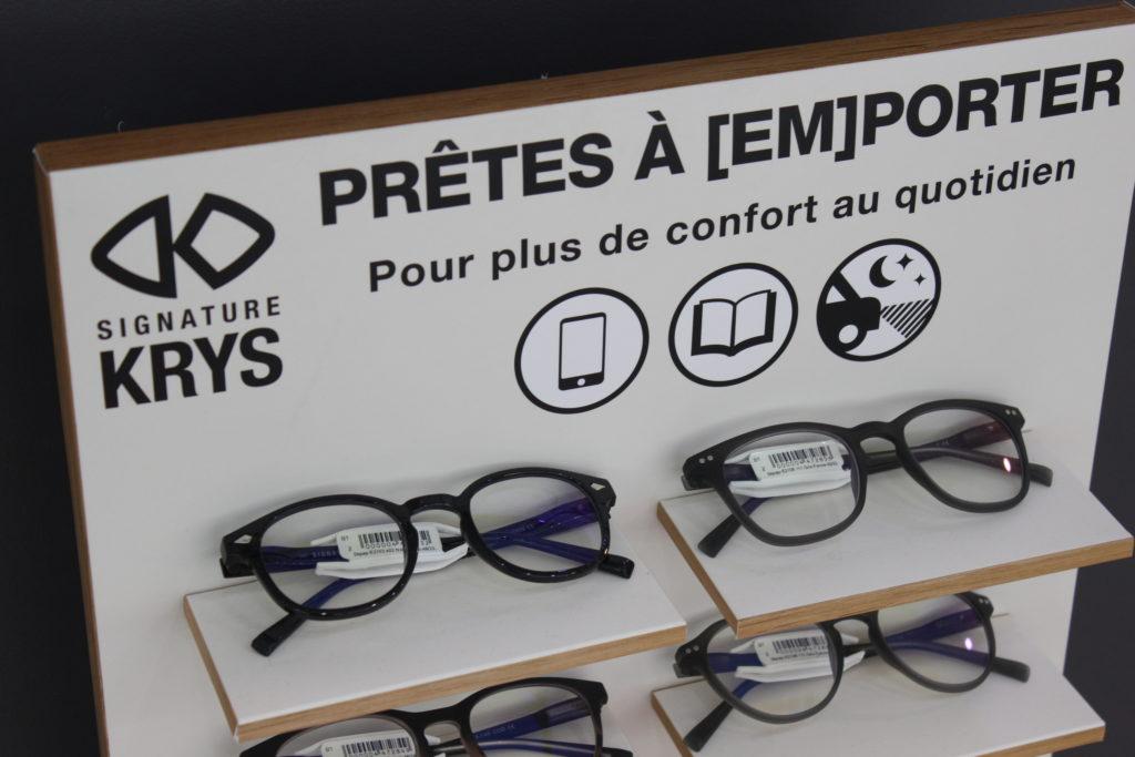 Krys-Optique-Vanves-sans-ordonnance