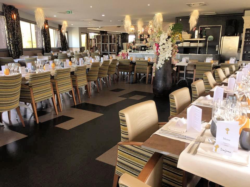 La-Closerie-restaurant-traiteur-Claye-Souilly-6