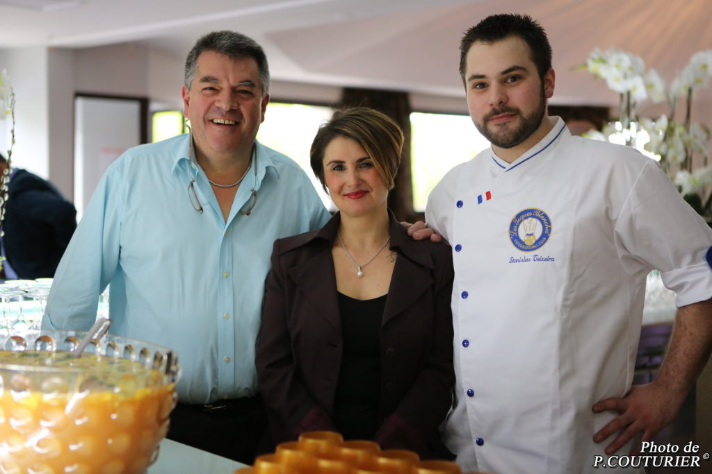 La-Closerie-restaurant-traiteur-Claye-Souilly-Pedro-Rosa-et-Stanislas-Texeira