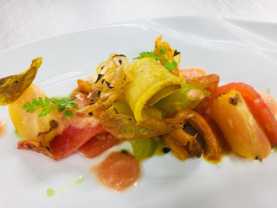La-Closerie-restaurant-traiteur-Claye-Souilly-menu-gastronomique