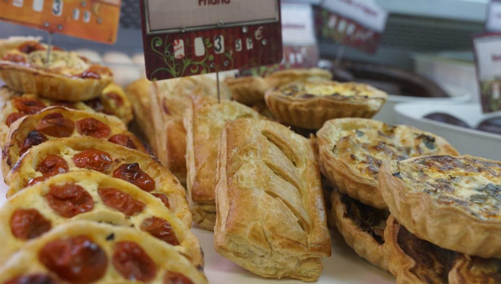 Le-Jean-Poulet-rotisserie-charcuterie-traiteur -Goussainville traiteur-maison-quiche-pizza