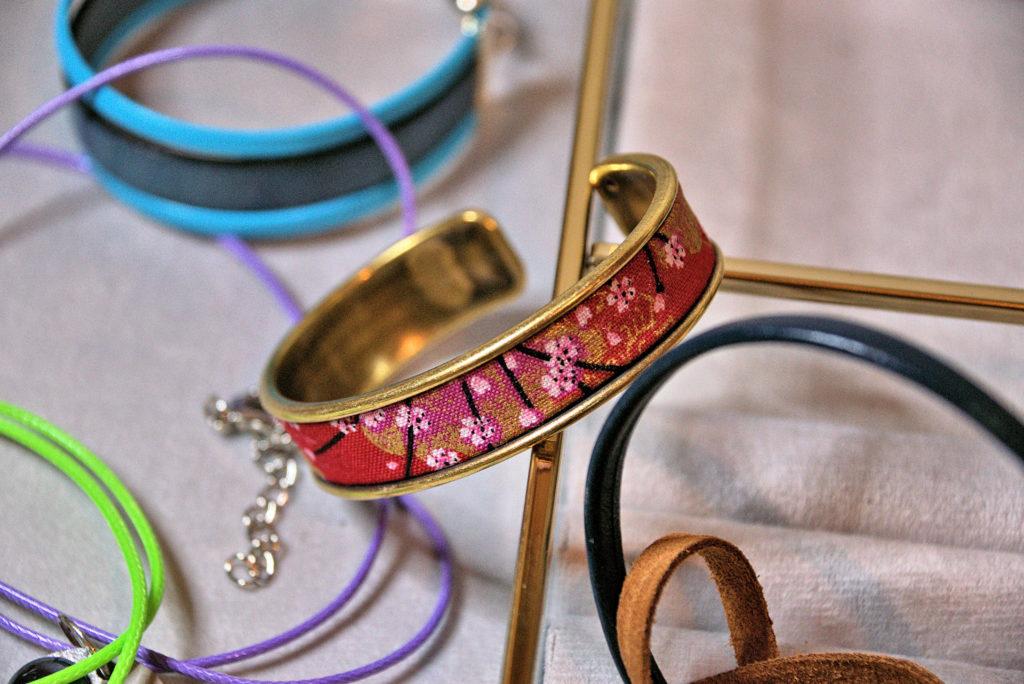 Les-creas-dEvalys-boutique-de-createur-Mitry-Mory-bracelet-pour-femme