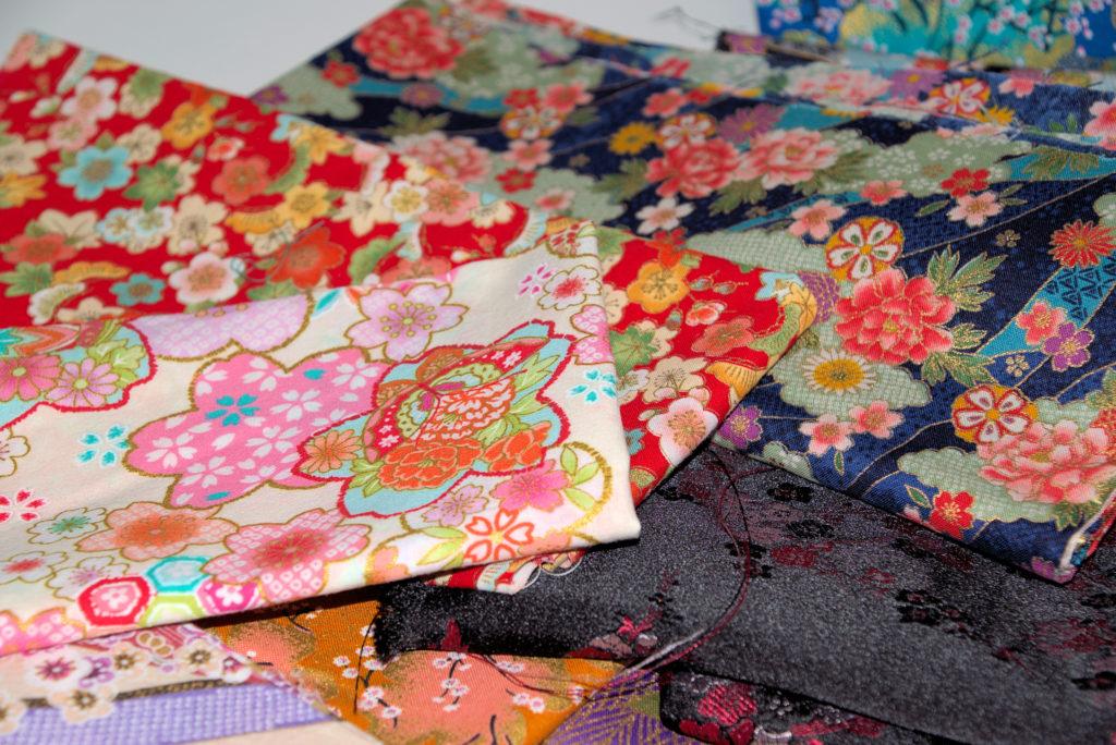 Les-creas-dEvalys-boutique-de-createur-Mitry-Mory-les-tissus-japonais-avec-lesquels-Sandrine-cree