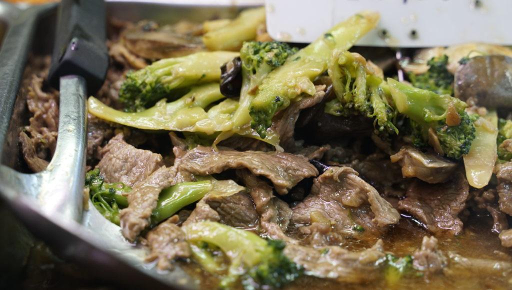 Meng-Hoa -Garge-les-gonesse traiteur-asiatique boeuf-cuisine
