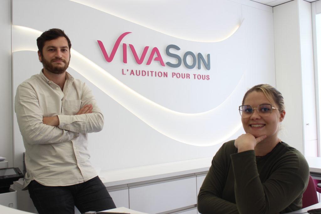 Vivason-Vanves-David-Lola