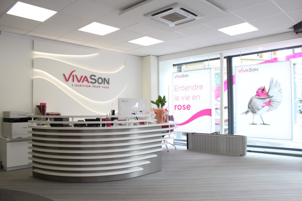 Vivason-Vanves-accueil