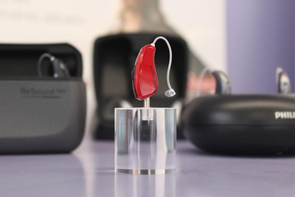 Vivason-Vanves-audioprothese-micro-contour