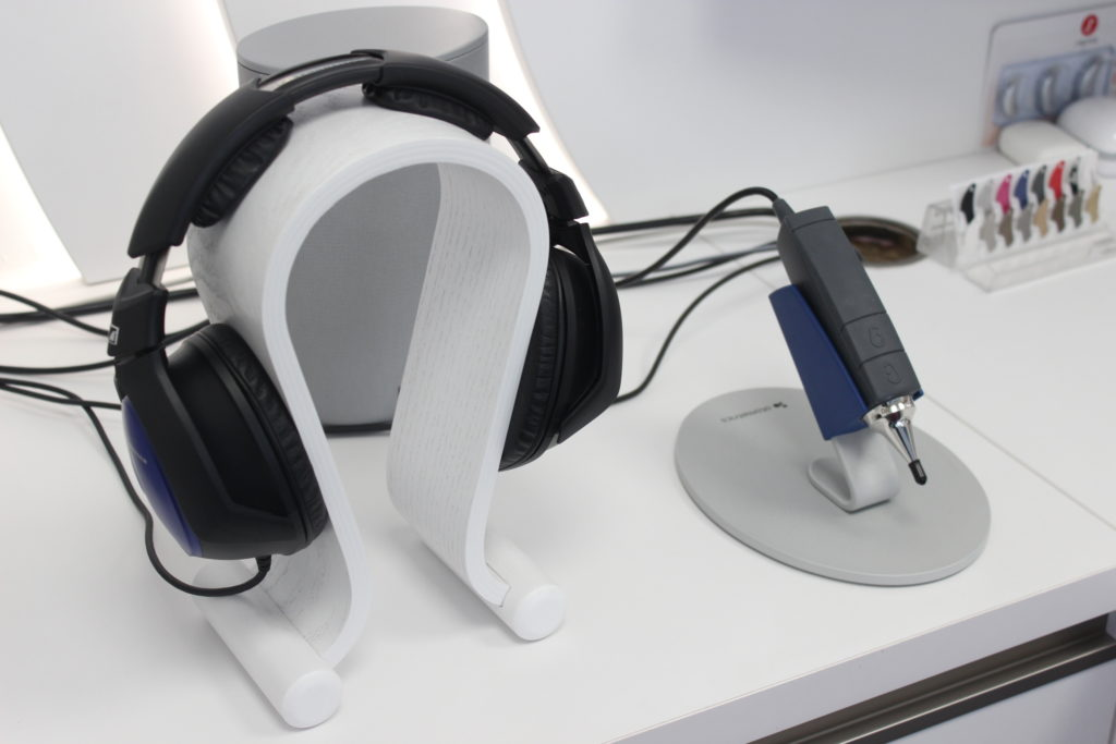 Vivason-Vanves-test-auditif