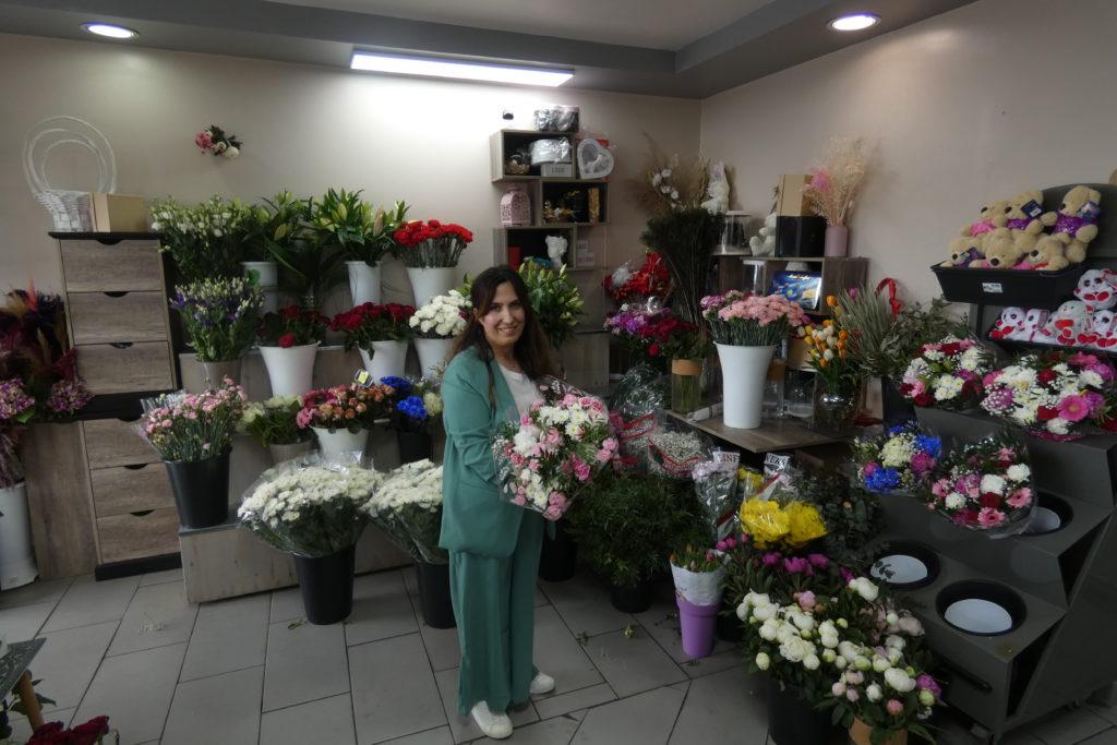 Zeynep-plan-large-Lilas-Fleurs-Arnouville