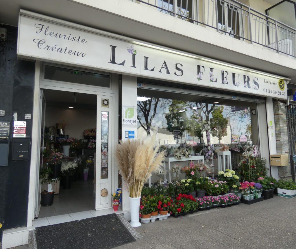 devanture-Lilas-Fleurs-Arnouville-1