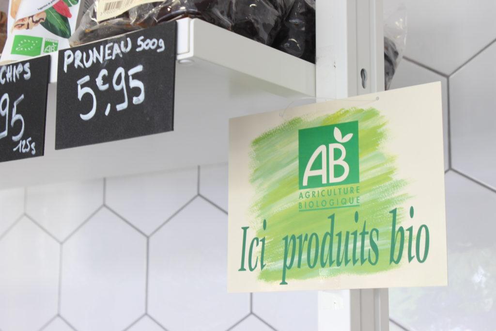 Abbas-fruits-et-legumes-bio