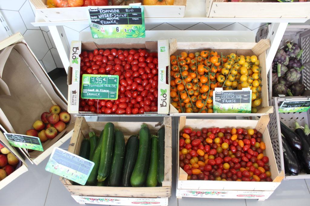 Abbas-fruits-et-legumes-de-saison