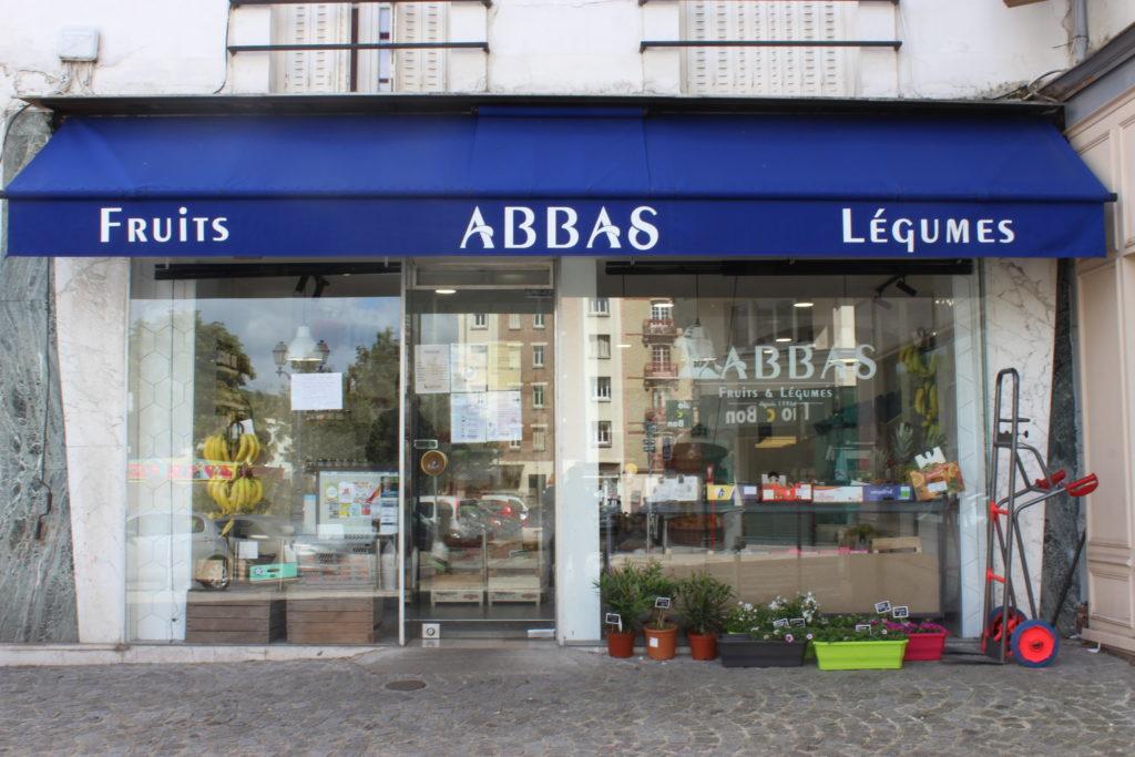 Abbas-fruits-et-legumes-exterieur
